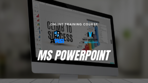 Microsoft PowerPoint Foundational Course