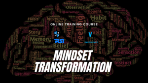 MINDSET Transformation Course